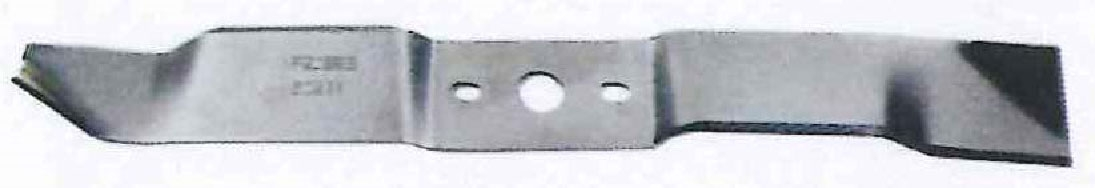 Rotorknive