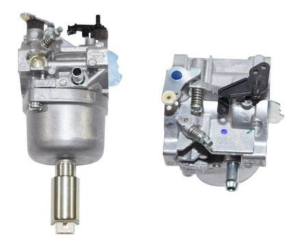 Karburator mm.