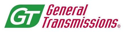 General Transmission.