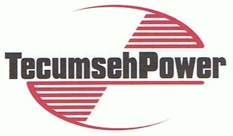 Tecumseh motorer