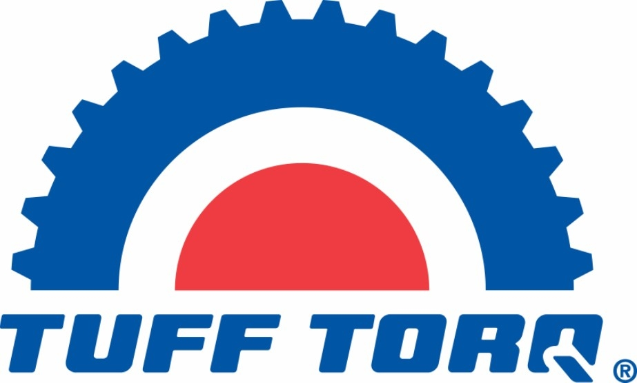 Tuff Torq.