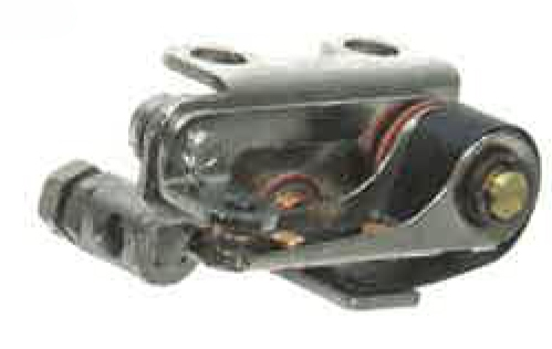 Lombardini / Intermotor