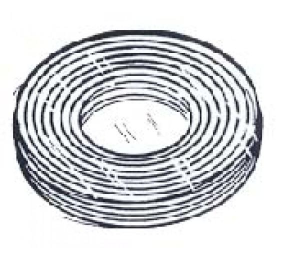 Fjedertråd / Pianotråd