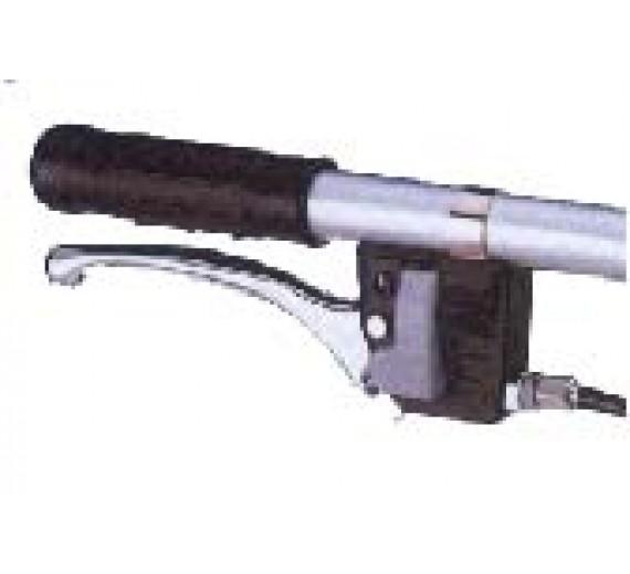 ~Bremsegreb med spærrelås-02
