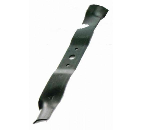 Rotorkniv.