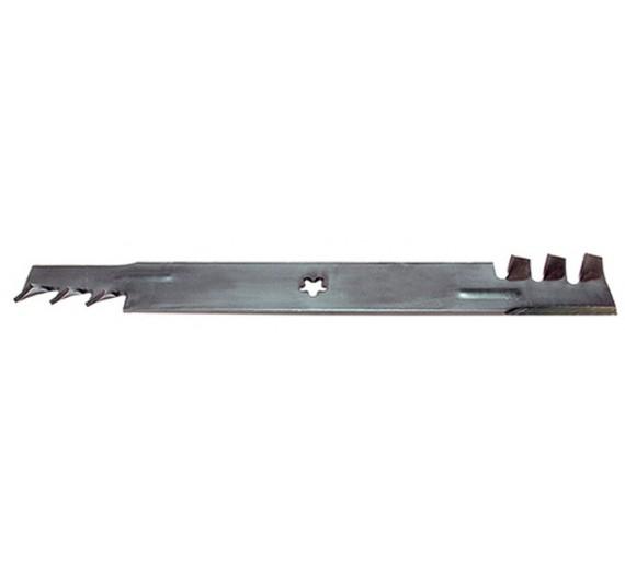 Kniv - 533 mm