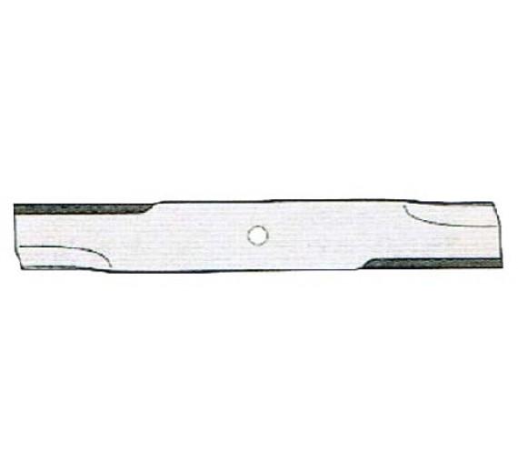 Kniv - 530 mm