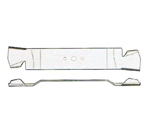 Kniv - 475 mm