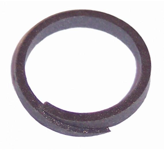 Seal ring.