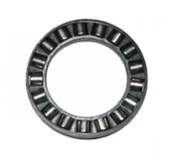 ~Thrust bearing