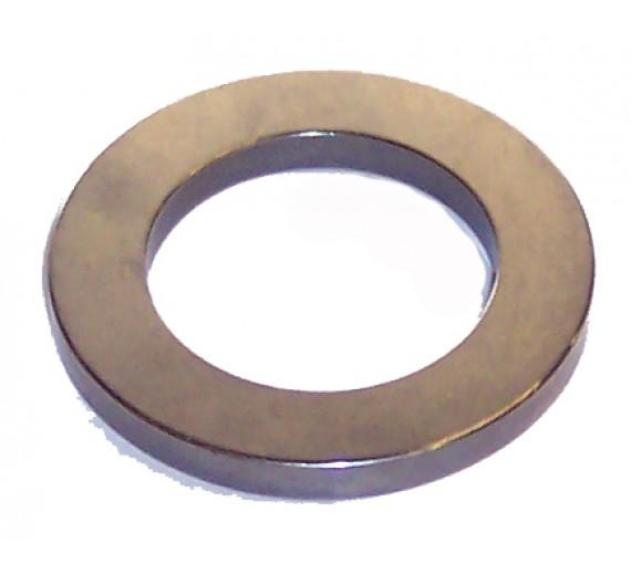 Thrust plate A