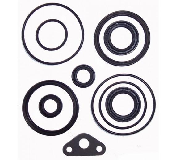~Seal kit