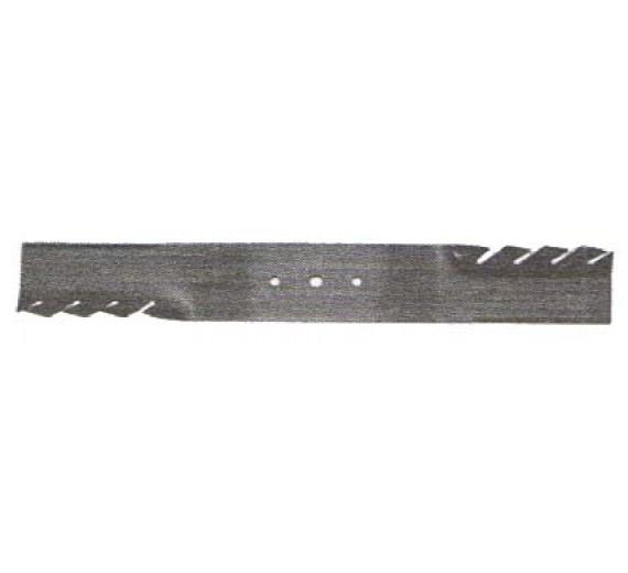 Kniv - 538 mm