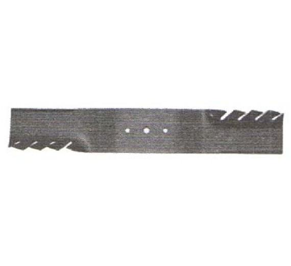 Kniv - 462 mm