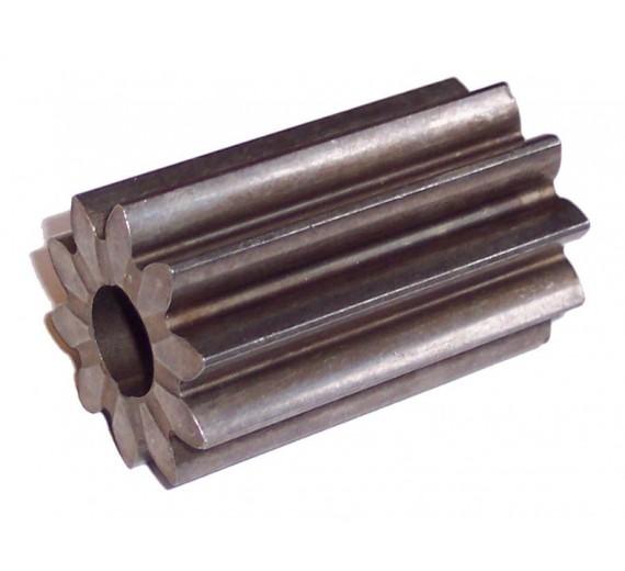 Pinion gear - 10T