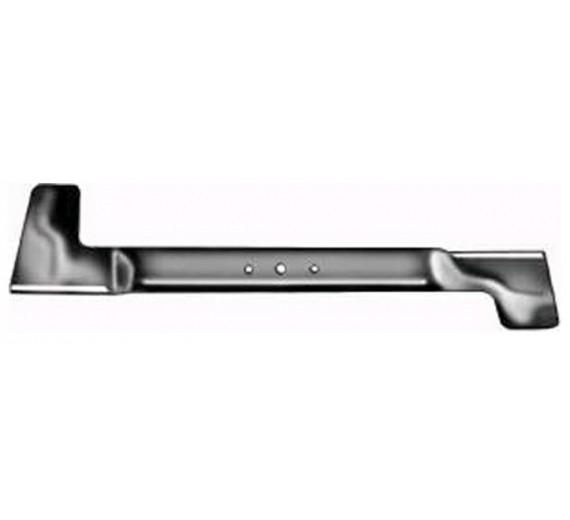 Kniv - 515 mm