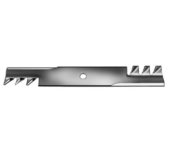 Kniv - 413 mm