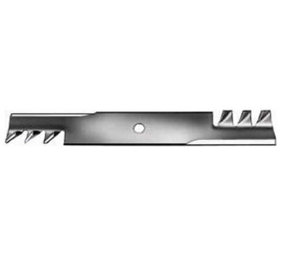 Kniv - 419 mm