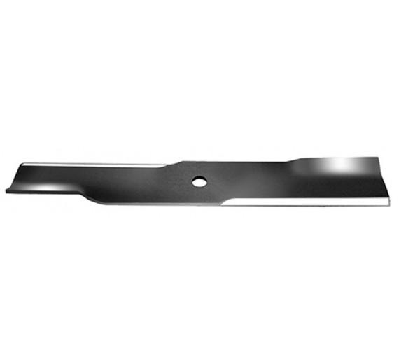 Kniv - 397 mm