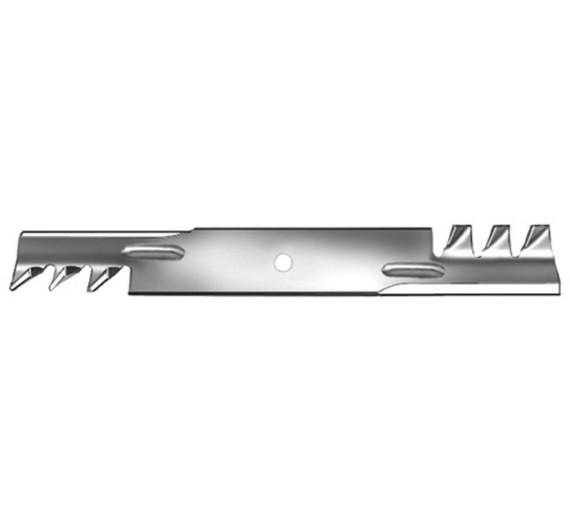 Kniv - 525 mm