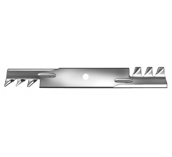 Kniv - 454 mm