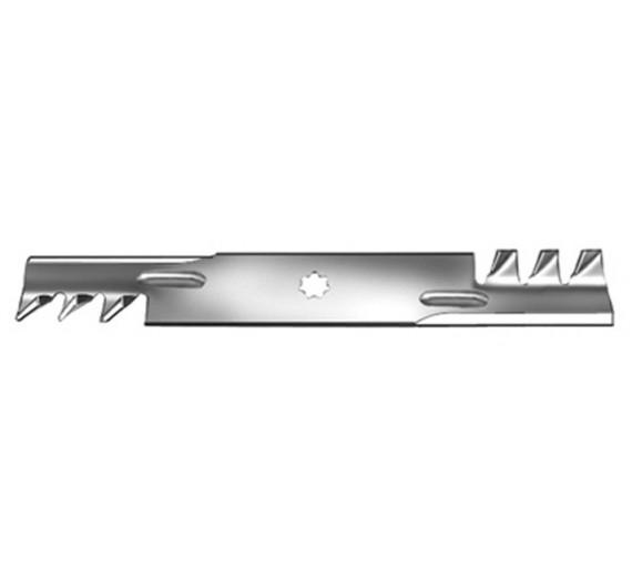 Kniv - 432 mm