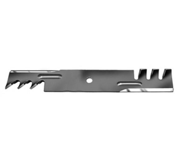 Kniv - 470 mm