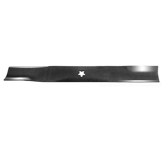 Kniv - 559 mm