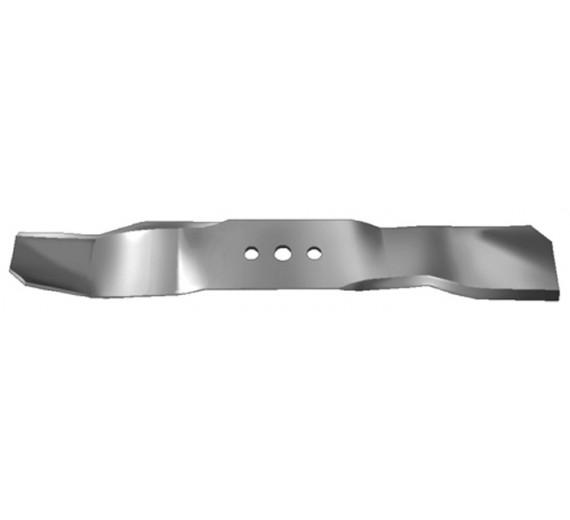 Kniv - 359 mm.
