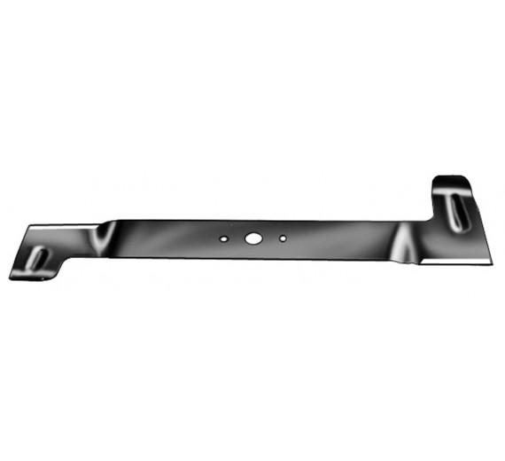 Kniv - 508 mm