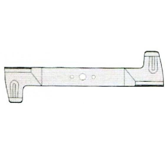 Kniv - 430 mm