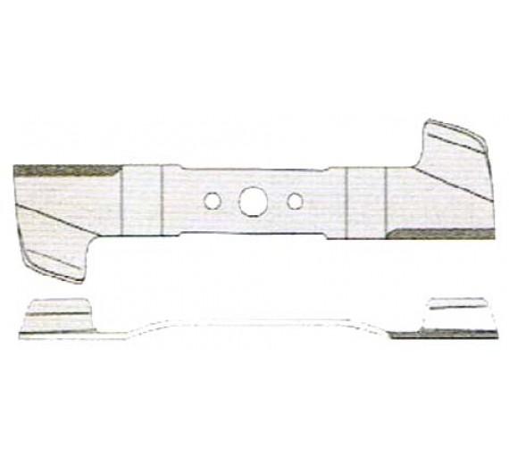 Kniv - 460 mm
