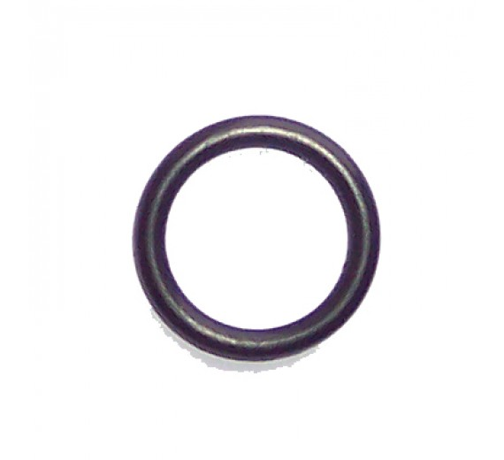 ~O-ring