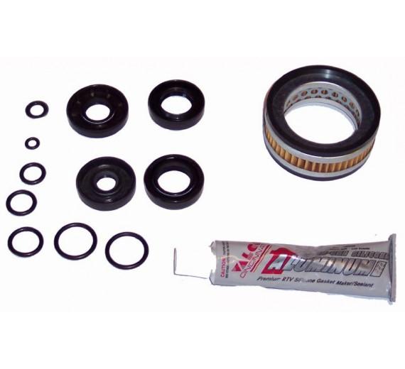 ~Repair kit