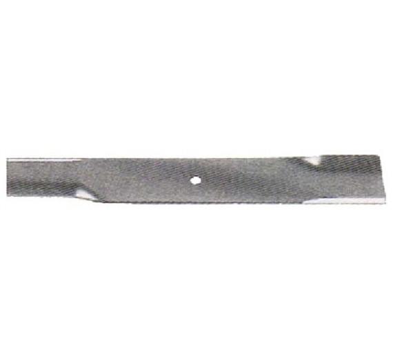 Kniv - 450 mm