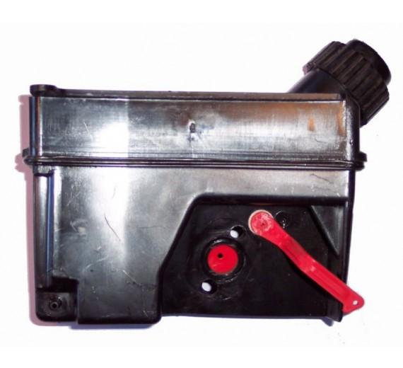Benzintank-01