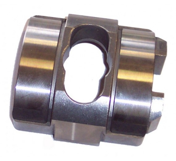 Swash plate assy.-01