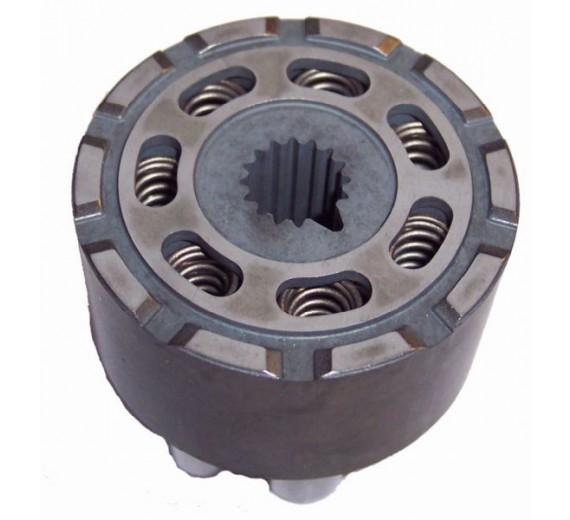 7 piston block kit-01