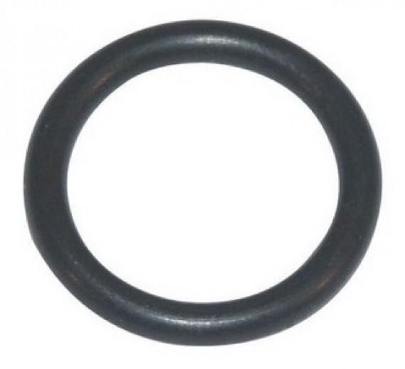 O Ring.