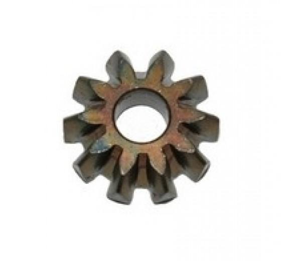 Diff. pinion gear