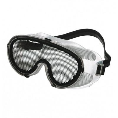 ~Sikkerhedsbriller-20