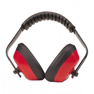 Høreværn-20