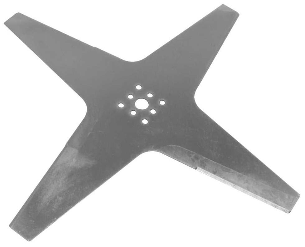 ~Blade 25 cm.-20