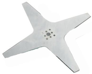 Blade22cm-20