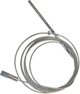 Styrwire-20