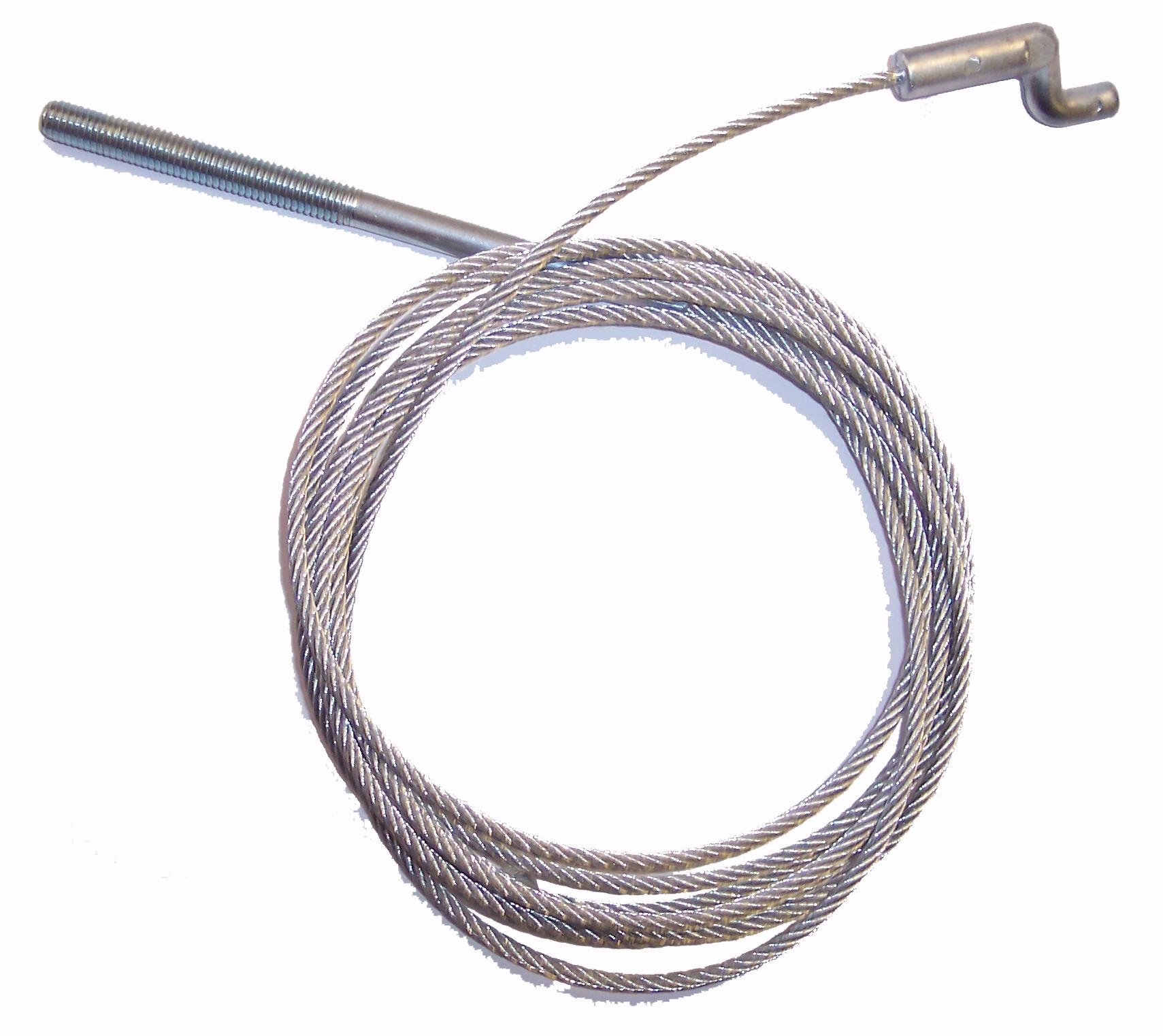 ~Styrwire-20