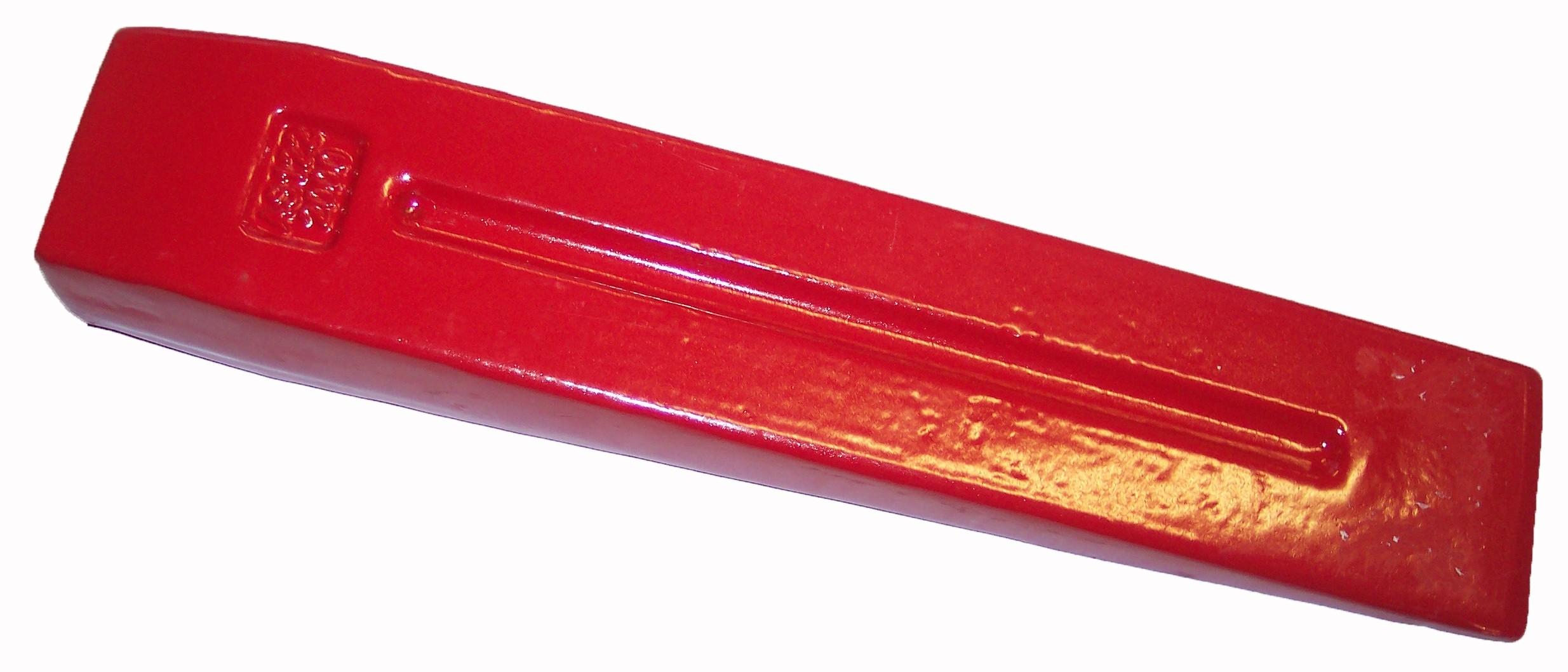 Klvekile2000g-20