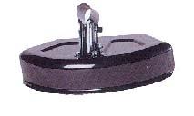 Metalskrm-20