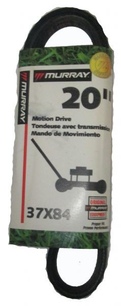 Kilerem 37X84-20