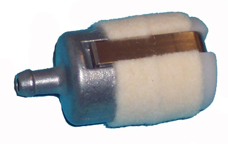 ~Benzinfilter-20